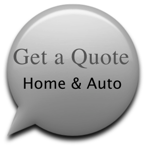 insurance columbus ohio home and auto insurance