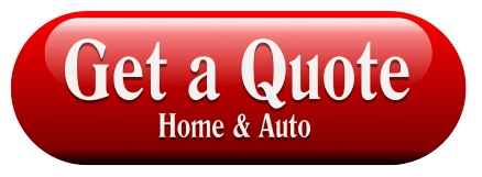 ohio homeowners insurance quote